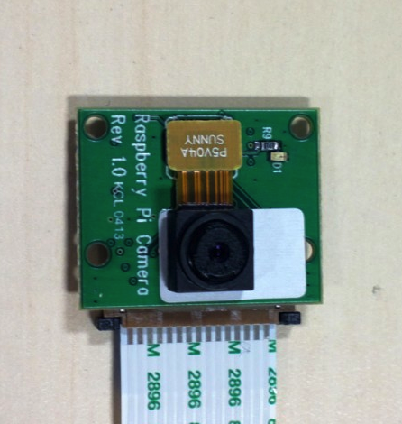 TKJ Electronics » How to stream video and audio from a Raspberry Pi