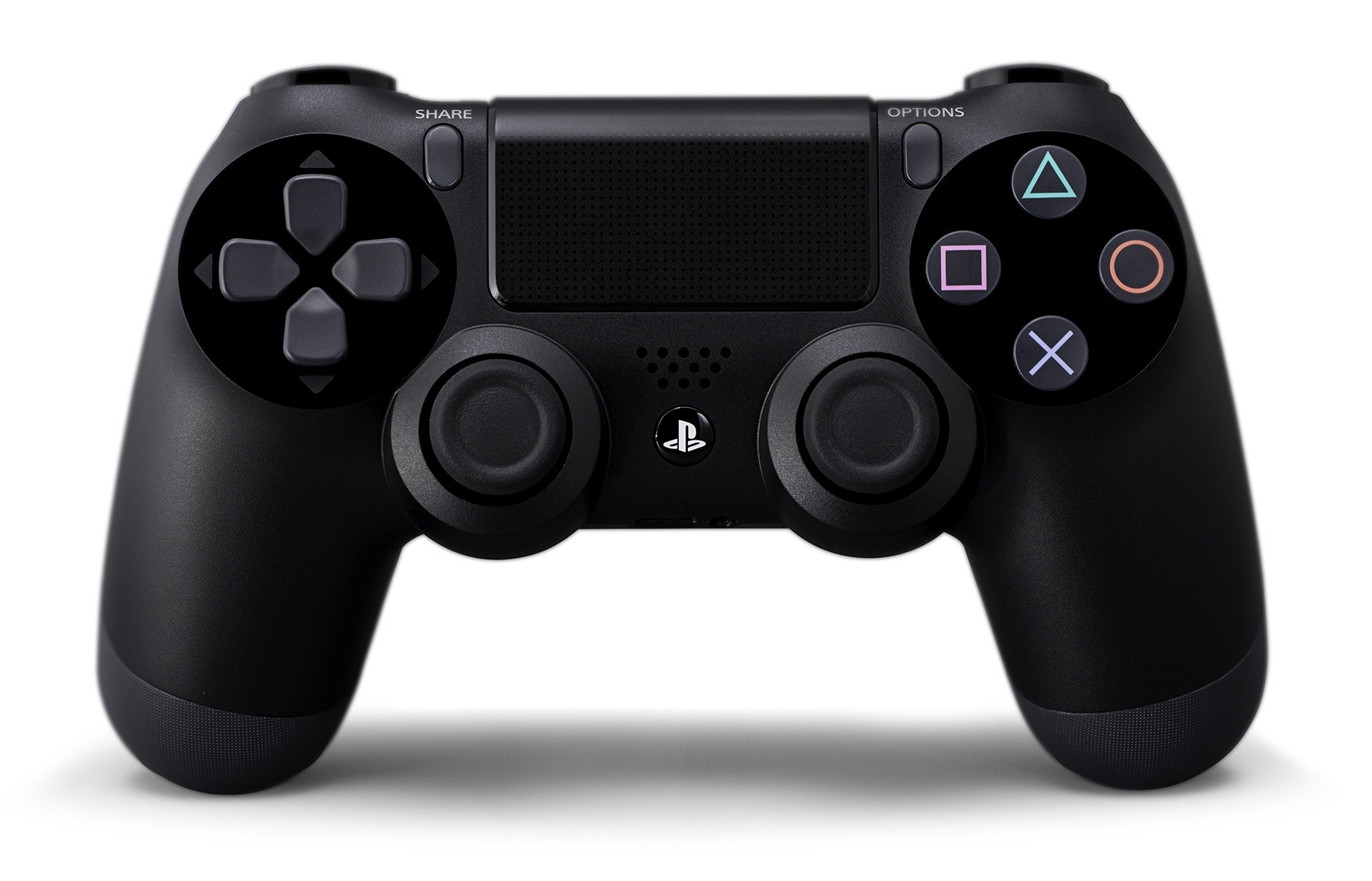 TKJ Electronics » PS4 controller now supported by the USB Host library