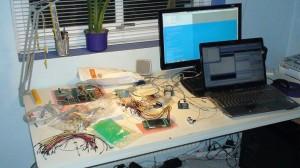 thesis robots meta tags
